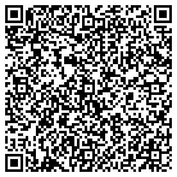 QR-код с контактной информацией организации МОДУЛЬ-М ИП МАКАРОВ А.Н.