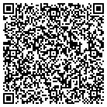 QR-код с контактной информацией организации КРАСНОУФИМСК УФПС