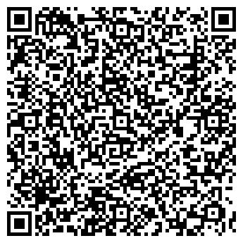 QR-код с контактной информацией организации АГРОСНАБ МАГАЗИН
