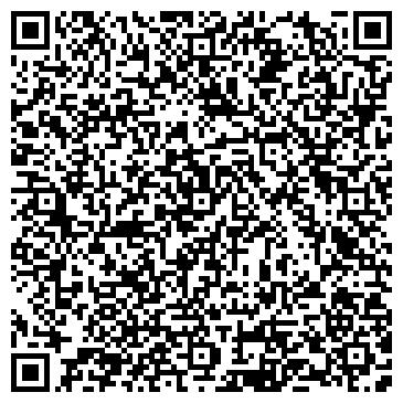 QR-код с контактной информацией организации КРАСНОУФИМСКИЙ ЦЕНТР ЗАНЯТОСТИ НАСЕЛЕНИЯ