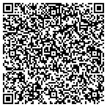 QR-код с контактной информацией организации КРАСНОУФИМСКИЙ ПЕДАГОГИЧЕСКИЙ КОЛЛЕДЖ