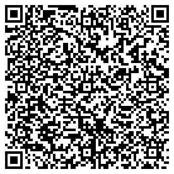 QR-код с контактной информацией организации КРАСНОУФИМСКА № 79
