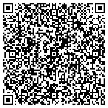 QR-код с контактной информацией организации СОЮЗ И ЧЕРНОБЫЛЬ РОССИИ КМО