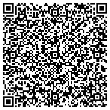 QR-код с контактной информацией организации АСТРА КРЕСТЬЯНСКОЕ ХОЗЯЙСТВО