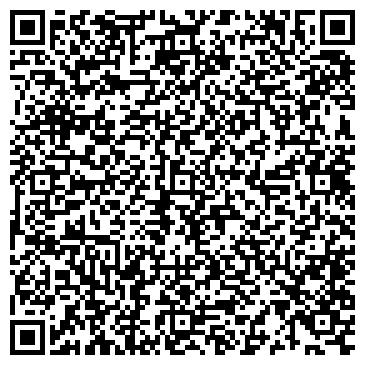 """QR-код с контактной информацией организации ГБУЗ СО """"Красноуфимская"""""""