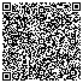 QR-код с контактной информацией организации КРАСНОУФИМСКИЙ ОРС