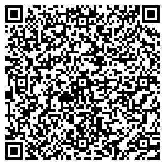 QR-код с контактной информацией организации НОВОЕ СЕЛО