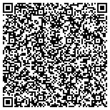 QR-код с контактной информацией организации В ЧЕСТЬ ИКОНЫ БОЖИЕЙ МАТЕРИ БОГОЛЮБСКАЯ ПРИХОД
