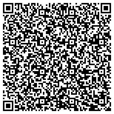 QR-код с контактной информацией организации КРАСНОУФИМСКАЯ СЕЛЕКЦИОННАЯ СТАНЦИЯ ГУП ОПХ