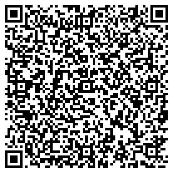QR-код с контактной информацией организации ПАТРИН С.А., ИП
