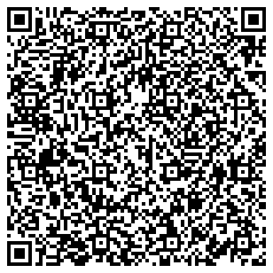 QR-код с контактной информацией организации ТЕХНОЛОГИИ НИДЕРЛАНДОВ ИНЖИНИРИНГОВАЯ КОМПАНИЯ, ООО