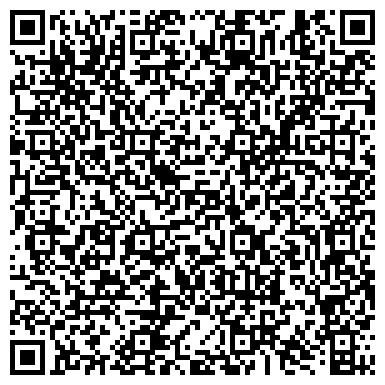 QR-код с контактной информацией организации КРАСНОУФИМСКИЙ СЕЛЬСКОХОЗЯЙСТВЕННЫЙ ПРОФЕССИОНАЛЬНЫЙ ЛИЦЕЙ