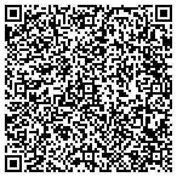 QR-код с контактной информацией организации БЛАГОДАР АПТЕЧНАЯ СЕТЬ АПТЕКА № 9