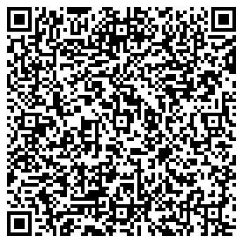QR-код с контактной информацией организации МЫС ДОБРОЙ НАДЕЖДЫ, ООО