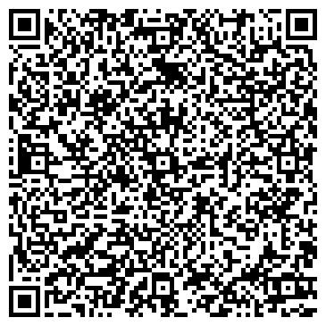 QR-код с контактной информацией организации УПРАВЛЕНИЕ СНАБЖЕНИЯ И СБЫТА, ГУП