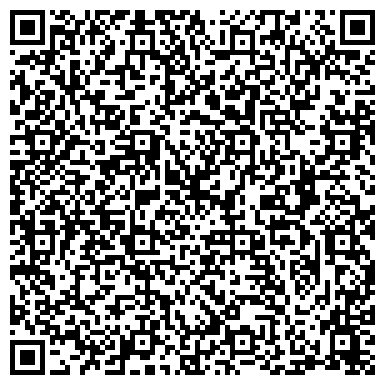 """QR-код с контактной информацией организации ООО """"Красноуфимский завод Диетпродуктов"""""""