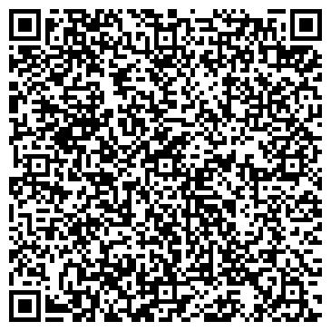 QR-код с контактной информацией организации СБЕРЕГАТЕЛЬНЫЙ БАНК РФ ДОП.ОФИС №8053/0257
