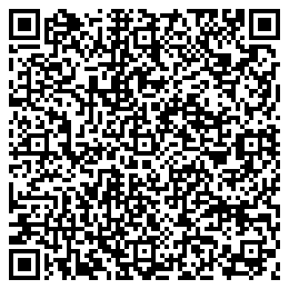 QR-код с контактной информацией организации БАЛЫК МУП