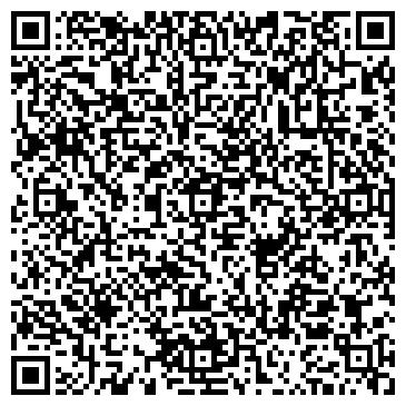 QR-код с контактной информацией организации ЦЕНТР ЗАНЯТОСТИ НАСЕЛЕНИЯ КУНАШАКСКОГО РАЙОНА ГУ