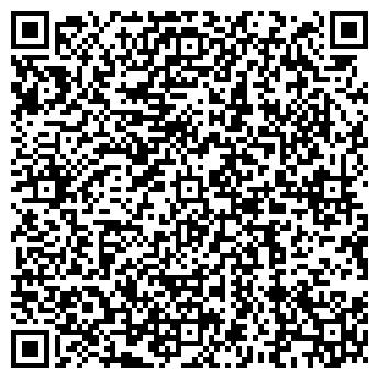 QR-код с контактной информацией организации НИЖНЕНСКИЙ ЭЛЕВАТОР ООО