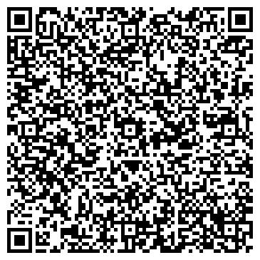 QR-код с контактной информацией организации КУНАШАКСКАЯ ЦЕНТРАЛЬНАЯ РАЙОННАЯ БОЛЬНИЦА МУЗ