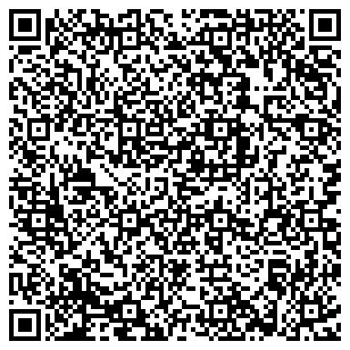 QR-код с контактной информацией организации ЗНАМЯ ТРУДА, РЕДАКЦИЯ ГАЗЕТЫ