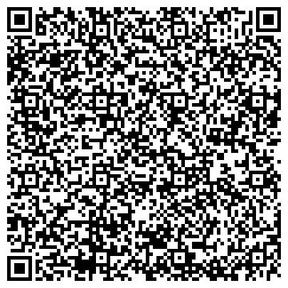QR-код с контактной информацией организации КУНАШАКСКАЯ РАЙОННАЯ ОБЩЕСТВЕННАЯ ОРГАНИЗАЦИЯ ОХОТНИКОВ И РЫБОЛОВОВ