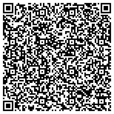 QR-код с контактной информацией организации КУРГАНСКОЕ ОБЛАСТНОЕ УЧИЛИЩЕ КУЛЬТУРЫ