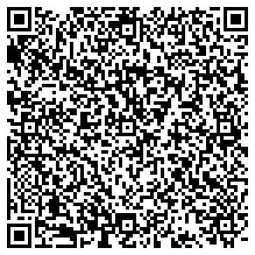 QR-код с контактной информацией организации МЕДИЦИНСКИЙ КУРГАНСКИЙ КОЛЛЕДЖ