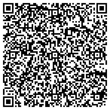 QR-код с контактной информацией организации КУРГАНДОРМАШ, ОАО ЗАВОД ДОРОЖНЫХ МАШИН