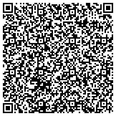 QR-код с контактной информацией организации ЮНОСТЬ РОССИИ КУРГАНСКАЯ ОБЛАСТНАЯ ФИЗКУЛЬТУРНО-СПОРТИВНАЯ ОРГАНИЗАЦИЯ