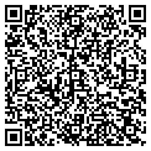 QR-код с контактной информацией организации ЛОДИЯ ПТШФ