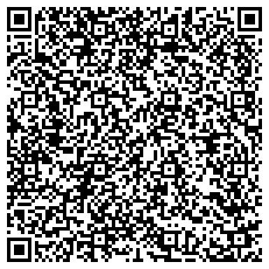QR-код с контактной информацией организации КУРГАНСКИЙ ЦЕНТР НАУЧНО-ТЕХНИЧЕСКОЙ ИНФОРМАЦИИ (ЦНТИ)