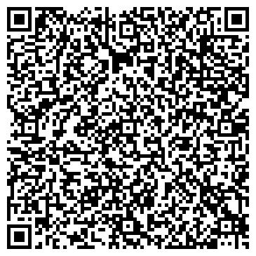 QR-код с контактной информацией организации СТОМАТОРГ-КУРГАН ТОРГОВАЯ ФИРМА