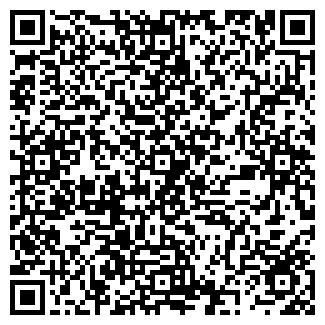 QR-код с контактной информацией организации СИТАМ, ООО