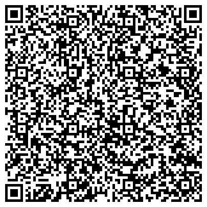 QR-код с контактной информацией организации СЛУЖБА № 4 САМОСТОЯТЕЛЬНАЯ ВОЕНИЗИРОВАННАЯ ПОЖАРНАЯ ЧАСТЬ ПО ОХРАНЕ СОВЕТСКОГО РАЙОНА