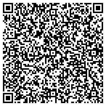 QR-код с контактной информацией организации СЛУЖБА № 7 ВОЕНИЗИРОВАННАЯ ПОЖАРНАЯ ЧАСТЬ