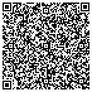 QR-код с контактной информацией организации СЛУЖБА № 9 ВОЕНИЗИРОВАННАЯ ПОЖАРНАЯ ЧАСТЬ