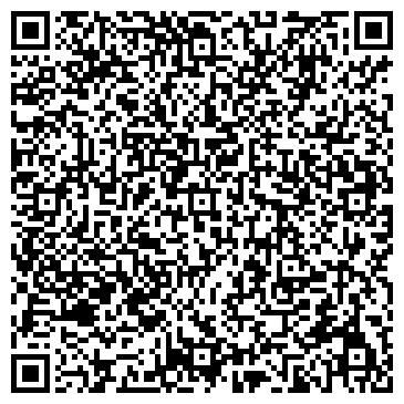 QR-код с контактной информацией организации СЛУЖБА № 16 ВОЕНИЗИРОВАННАЯ ПОЖАРНАЯ ЧАСТЬ