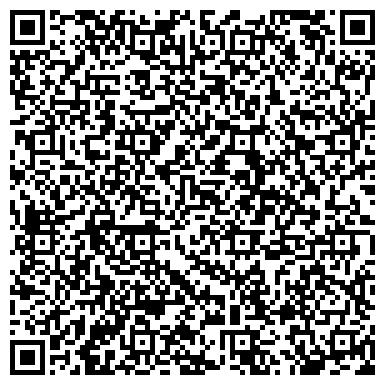 QR-код с контактной информацией организации УПРАВЛЕНИЕ ГОСУДАРСТВЕННОЙ ПОЖАРНОЙ СЛУЖБЫ УВД КУРГАНСКОЙ ОБЛАСТИ