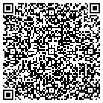 QR-код с контактной информацией организации № 1 РОДИЛЬНЫЙ ДОМ, МУ
