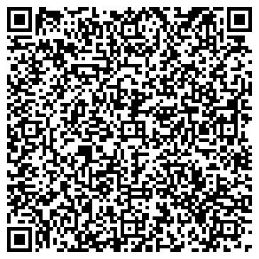 QR-код с контактной информацией организации ЛЕТО-S ФРУКТОВАЯ КОМПАНИЯ, ООО