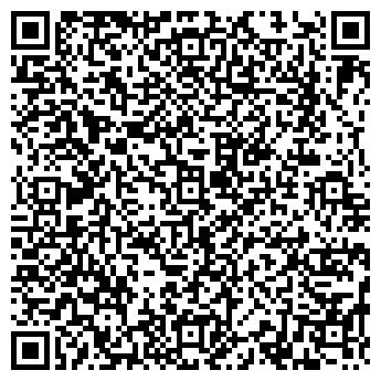 QR-код с контактной информацией организации АГРОМАРКЕТ-К, ООО