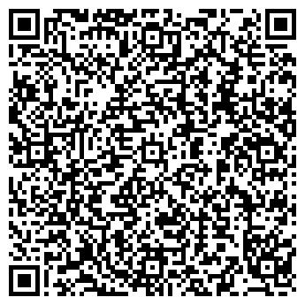QR-код с контактной информацией организации АГРОПРОМСЕРВИС-С, ООО