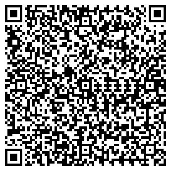 QR-код с контактной информацией организации КОЛОС-АГРО, ООО