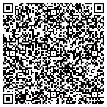 QR-код с контактной информацией организации КУРГАНСКИЙ ХЛЕБНЫЙ ХОЛДИНГ, ООО