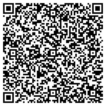 QR-код с контактной информацией организации ВОРОТЫНЦЕВА Е.В., ИП