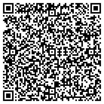 QR-код с контактной информацией организации ЗЕМЛЯНСКАЯ О. А., ИП