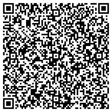 QR-код с контактной информацией организации СОЮЗ ЗАУРАЛЬСКИХ МАСЛОДЕЛОВ, ООО