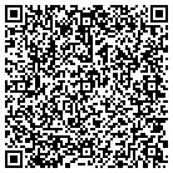 QR-код с контактной информацией организации КХП ИМ. ГРИГОРОВИЧА, ОАО